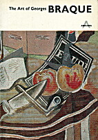 The art of Georges Braque by Edwin B.…
