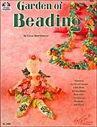 #5208 Garden Of Beading by Lisa Ann Claver