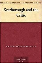 Scarborough and the Critic by Richard…