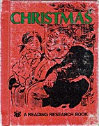 Christmas (Holiday Books) by Alana…