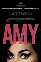 Amy [2015 film] by Asif Kapadia (director)