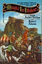Magic in Ithkar by Andre Norton