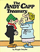 The Andy Capp Treasury [1984, USA] by Reg…
