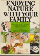 Enjoying Nature with your Family by Michael…