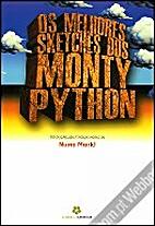Os Melhores Sketches dos Monty Python by…