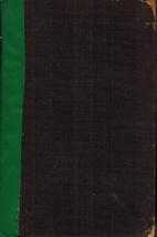 The Expositor, Volume III by Samuel Cox