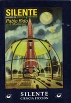 Pablo Rido, capitán de los tiempos futuros…