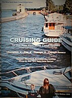 The Cruising Guide: To the New York State…
