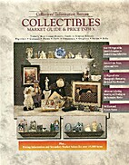 Collectibles Market Guide and Price Index by…