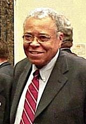 Author photo. U.S. House of Congress Website, 2002 (Cropped)