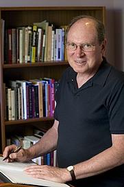Author photo. <a href=&quot;http://www.robertjwicks.com/&quot; rel=&quot;nofollow&quot; target=&quot;_top&quot;>www.robertjwicks.com/</a>