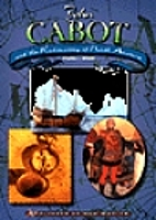 John Cabot and the Rediscovery of North…