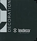 Texdecor: Wallcoverings by Texdecor…
