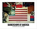Barbershops of America : a photographic…