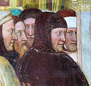 Author photo. http://it.wikipedia.org/wiki/File:Ritratto_di_francesco_petrarca,_altichiero,_1376_circa,_padova.jpg