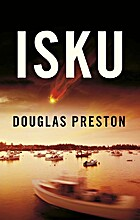 Isku by Douglas Preston