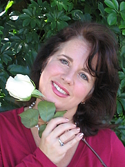 Author photo. <a href=&quot;http://www.alexflinn.com/&quot; rel=&quot;nofollow&quot; target=&quot;_top&quot;>http://www.alexflinn.com/</a>