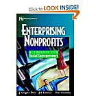 Enterprising Nonprofits: A Toolkit for…