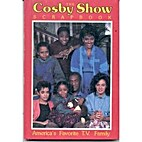 The Cosby Show Scrapbook by Marilyn Sapienza