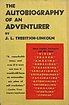 The autobiography of an adventurer by…