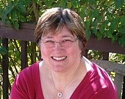 Author photo. <a href=&quot;http://www.mariannestillings.com/&quot; rel=&quot;nofollow&quot; target=&quot;_top&quot;>http://www.mariannestillings.com/</a>