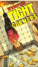 Tight Corners (Dragon Books) by William…