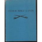 Other Bible lands by Bahija Fattuhi Lovejoy