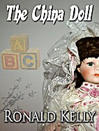 The China Doll by Ronald Kelly