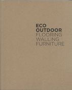 Eco Outdoor: Flooring, Walling, Furniture by…