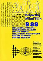 B88 by A.Beljavskij