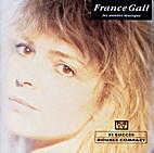 Les Années Musique by France Gall