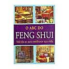 ABC do Feng Shui, O
