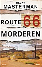 Route 66 morderen by Masterman