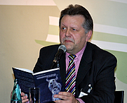 Author photo. Photo by André Karwath / Wikimedia Commons