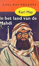 Im Lande des Mahdi II by Karl May