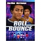 Roll Bounce [2005 movie] by Malcolm D. Lee