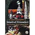 İstanbul Gizemleri by Giovanni Scognamillo
