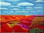 David Hockney: espace, paysage: [Galerie…