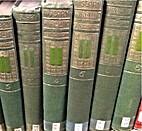 The History of Ireland From The Treaty of…