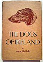 The dogs of Ireland by Anna Redlich