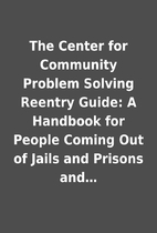 The Center for Community Problem Solving…