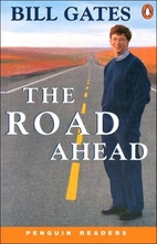 Penguin Reader Level 3: 'the Road Ahead'…