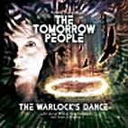 The Warlock's Dance (Tomorrow People)…