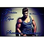 Forbidden Keeper (The Forbidden Series Book…