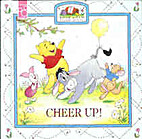 Cheer Up! (Winnie the Pooh Friends Forever)…