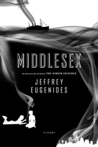Middlesex: A Novel (Oprah's Book Club)…