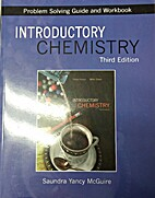 Introductory Chemistry (Problem Solving…