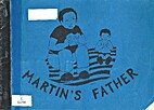 Martin's Father by Margrit Eichler