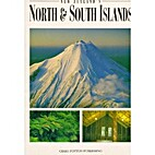 New Zealand's North & South Islands by…