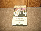 Passover, The (VHS) by Gospel Films